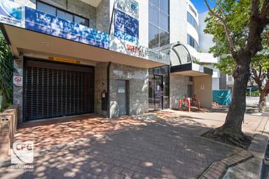 Level 1,103/56 Kitchener Parade Bankstown NSW 2200 - Image 2