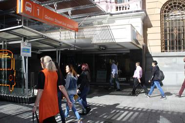 Basement/43 Queen Street Mall Brisbane City QLD 4000 - Image 2