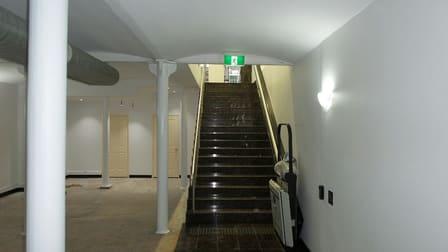 Basement/43 Queen Street Mall Brisbane City QLD 4000 - Image 3