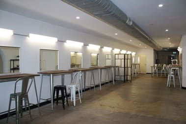 Basement/43 Queen Street Mall Brisbane City QLD 4000 - Image 1