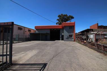 79-81 Five Islands  Road Cringila NSW 2502 - Image 3