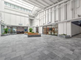 Bowen Hills Medical Specialist Centre 16 Thompson Street Bowen Hills QLD 4006 - Image 1