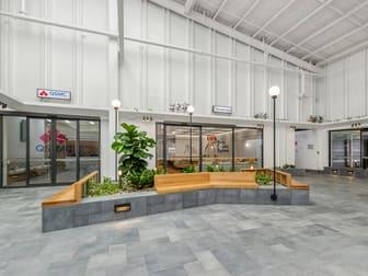 Bowen Hills Medical Specialist Centre 16 Thompson Street Bowen Hills QLD 4006 - Image 2