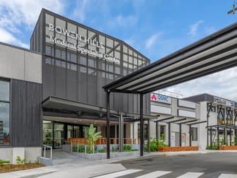 Bowen Hills Medical Specialist Centre 16 Thompson Street Bowen Hills QLD 4006 - Image 3