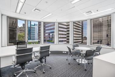 Level 4/10 Eagle Street Brisbane City QLD 4000 - Image 1
