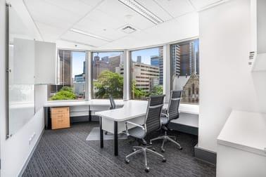 Level 4/10 Eagle Street Brisbane City QLD 4000 - Image 3