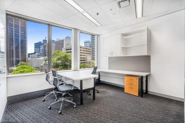 Level 4/10 Eagle Street Brisbane City QLD 4000 - Image 2