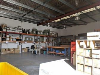 3/38 Industry St Malaga WA 6090 - Image 2