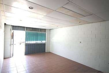 2/26 KNIGHT STREET Park Avenue QLD 4701 - Image 2
