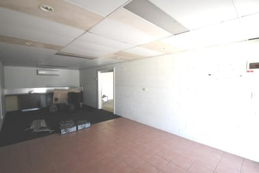 2/26 KNIGHT STREET Park Avenue QLD 4701 - Image 3