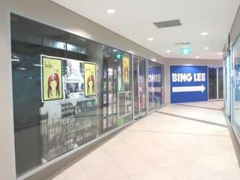 Shop 7/1 Mona Vale Road Mona Vale NSW 2103 - Image 3
