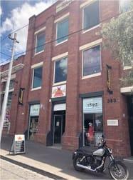 379-381 Smith Street Fitzroy VIC 3065 - Image 1