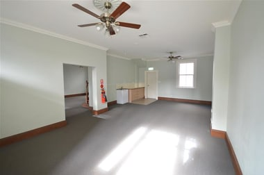 737-739 Hunter Street Newcastle West NSW 2302 - Image 3
