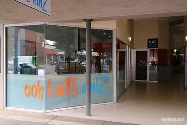 Shop 5/46 Murray Street Tanunda SA 5352 - Image 1