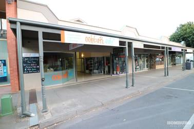 Shop 5/46 Murray Street Tanunda SA 5352 - Image 2