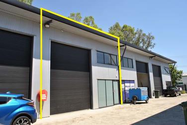 Unit 9/26 Nestor Drive Meadowbrook QLD 4131 - Image 1