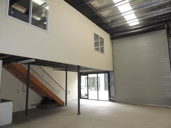 Unit 9/26 Nestor Drive Meadowbrook QLD 4131 - Image 2