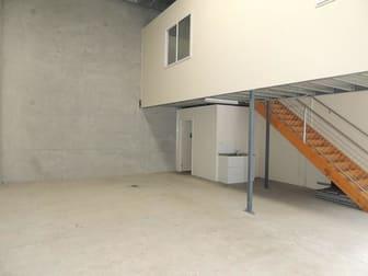 Unit 9/26 Nestor Drive Meadowbrook QLD 4131 - Image 3