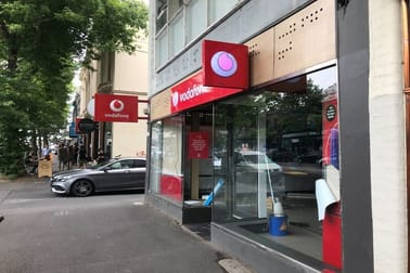 Ground 222 Clarendon Street South Melbourne VIC 3205 - Image 2