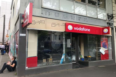 Ground 222 Clarendon Street South Melbourne VIC 3205 - Image 3