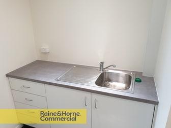 Suite 3 245 Macquarie Street Liverpool NSW 2170 - Image 3