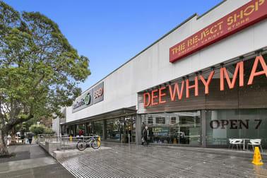 Shop 3/27-33 Oaks Avenue Dee Why NSW 2099 - Image 1