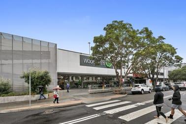 Shop 3/27-33 Oaks Avenue Dee Why NSW 2099 - Image 3