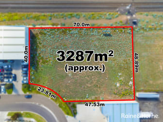 33 MOGUL COURT Deer Park VIC 3023 - Image 1