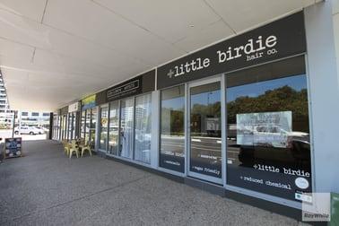 12/110 Sixth Avenue Maroochydore QLD 4558 - Image 2