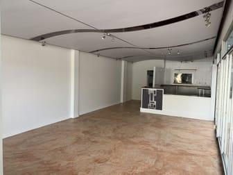 10 Main Street Pialba QLD 4655 - Image 1