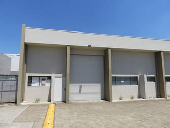 UNIT 1.12 STRATHAIRD RD Bundall QLD 4217 - Image 1