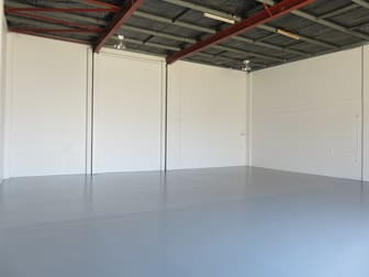UNIT 1.12 STRATHAIRD RD Bundall QLD 4217 - Image 2
