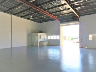 UNIT 1.12 STRATHAIRD RD Bundall QLD 4217 - Image 3