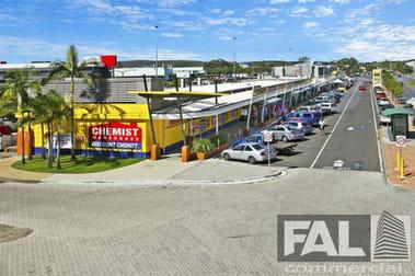 Suite  1/385 Sherwood Road Rocklea QLD 4106 - Image 1