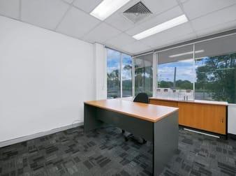 5 Ross Street Newstead QLD 4006 - Image 2