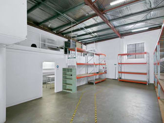 5 Ross Street Newstead QLD 4006 - Image 3