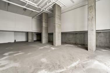 1/146 Bell Street Coburg VIC 3058 - Image 2