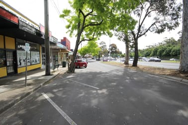 1240 Burwood Highway Upper Ferntree Gully VIC 3156 - Image 2
