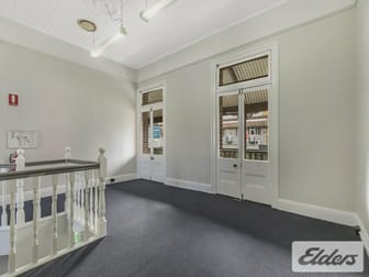 619 Stanley Street Woolloongabba QLD 4102 - Image 2