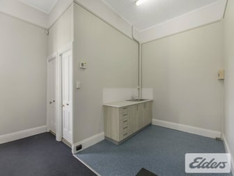 619 Stanley Street Woolloongabba QLD 4102 - Image 3