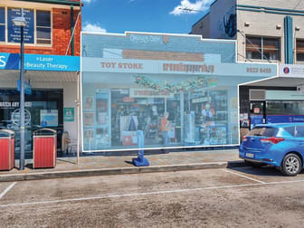109 Cronulla Street Cronulla NSW 2230 - Image 1
