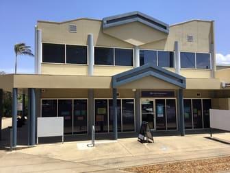 22 Woongarra Street Bundaberg Central QLD 4670 - Image 1