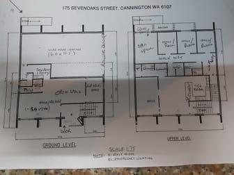 175 SEVENOAKS Street Cannington WA 6107 - Image 1