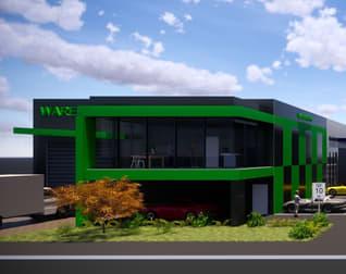 Warehouse 5/33-37 Collins Road Melton VIC 3337 - Image 1