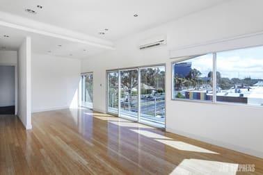 4/97 Hyde Street Footscray VIC 3011 - Image 3