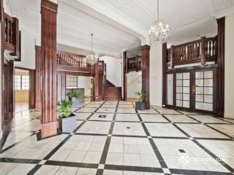 9/57 Brunswick Street Fortitude Valley QLD 4006 - Image 1