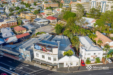 4A/57 Brunswick Street Fortitude Valley QLD 4006 - Image 3