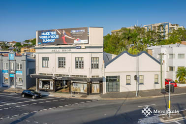 9/57 Brunswick Street Fortitude Valley QLD 4006 - Image 3