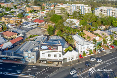 9/57 Brunswick Street Fortitude Valley QLD 4006 - Image 2