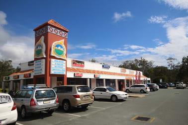 Bongaree QLD 4507 - Image 1
